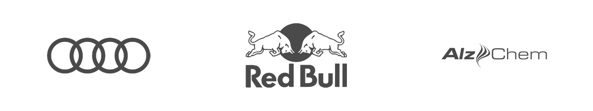 190130_dasblau_Webseite_Clients_Audi_RedBull_Alzchem_Grey