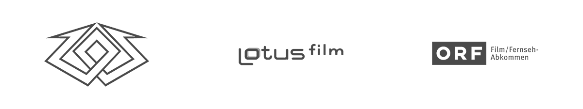 190130_dasblau_Webseite_Clients_LOS_Lotus_ORF_Grey