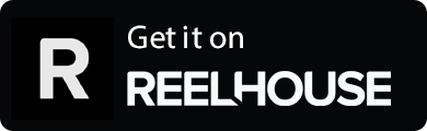 Download Reelhouse