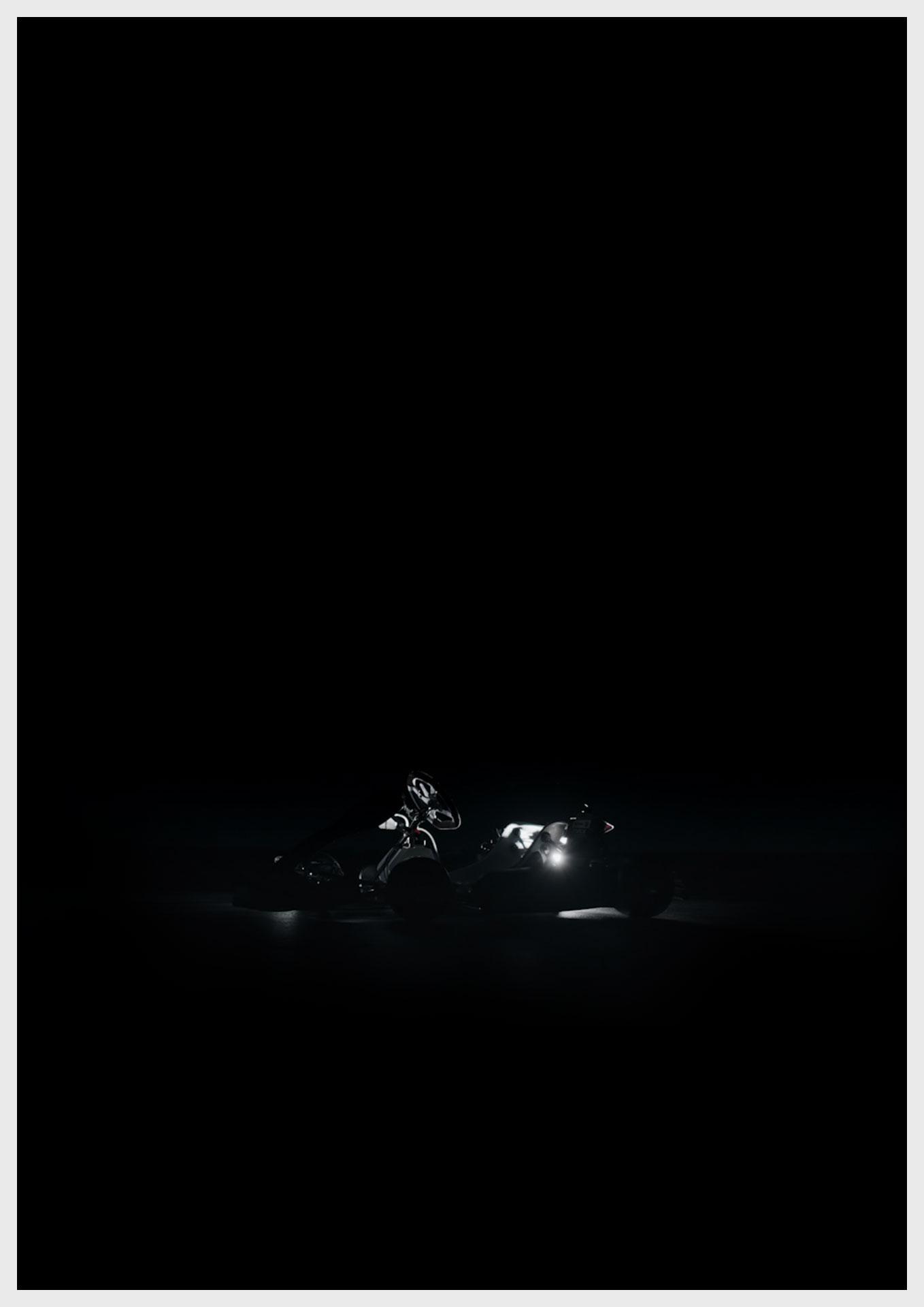 190131_dasblau_Website_ThisIsRotax_Poster