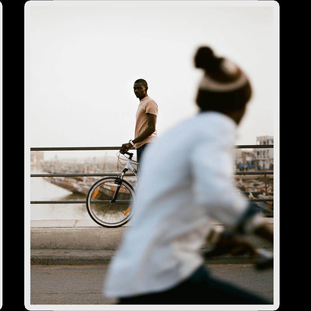 190429_dasblau_Culture_Hainzl_003_Senegal(TinyPNG)